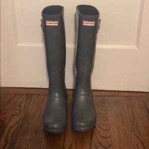 Women's Hunter Boots